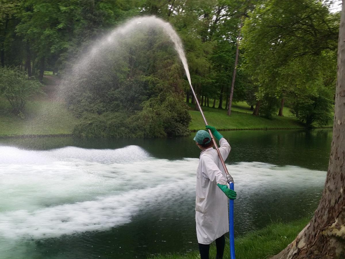Plan-d-eau-artemisia-environnement-2