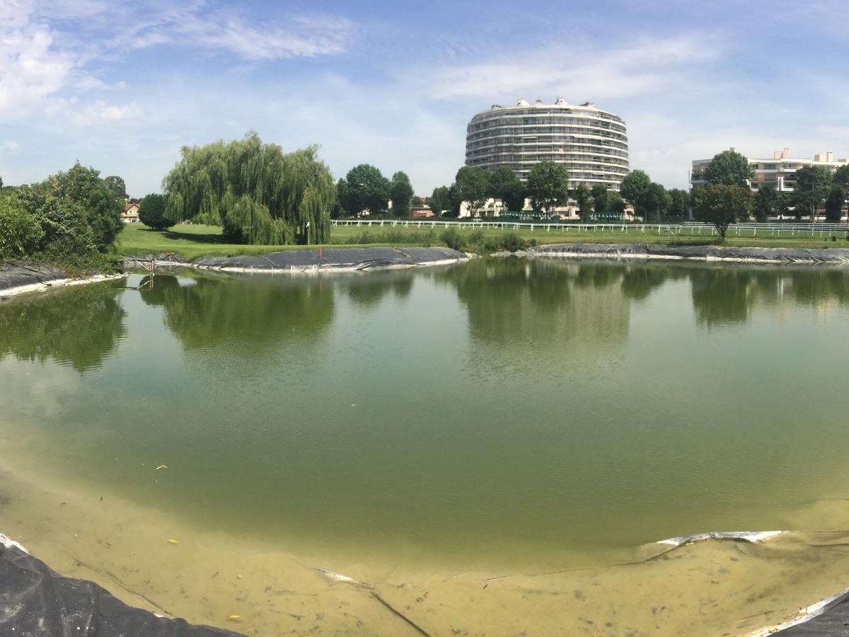Plan-d-eau-artemisia-environnement-3